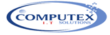 Computex IT Solutions Logo